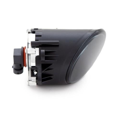 Proiectoare fumurii Audi A4 8E B6 an 00-04