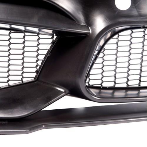 Bara fata FBMW Seria 4 F32 F33 F36 (2013-2017) M4 Design Coupe Convertible Gran Coupe