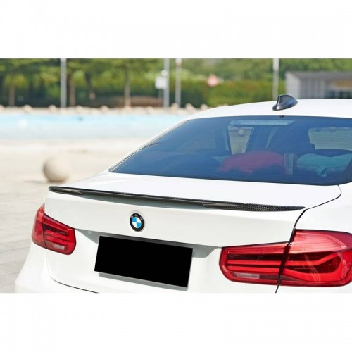 Eleron BMW F30 11-18 M-Performance Carbon