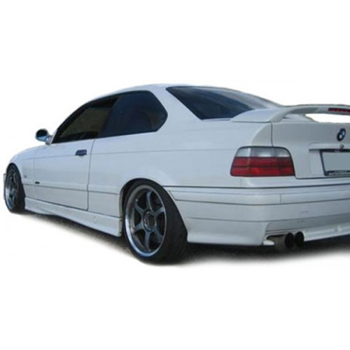 Praguri BMW E36 (1992-1998) M3 Design