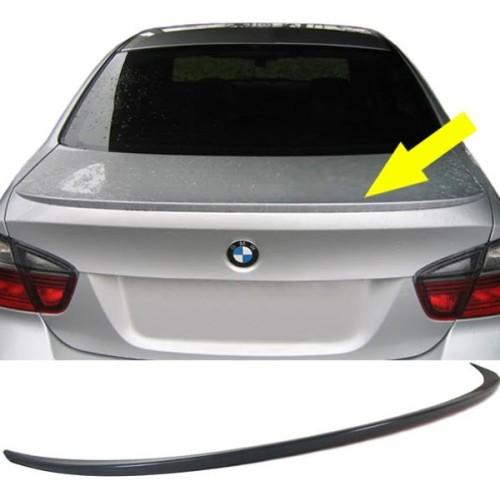 Eleron M3 BMW E90