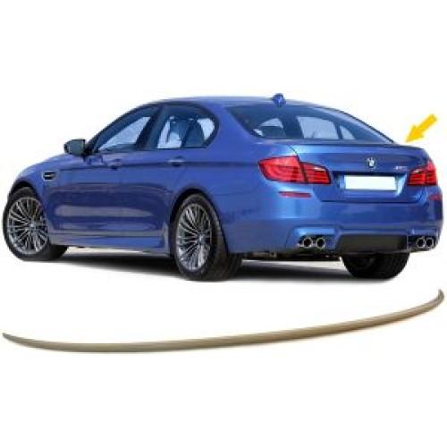 Eleron BMW F10 M Look
