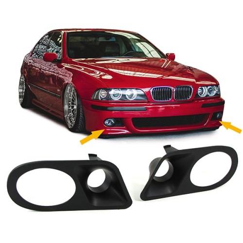 Capace proiector bara BMW E39 M5 Hamann style