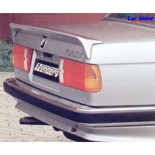 Eleron BMW E30 82-90 , Zender LOOK