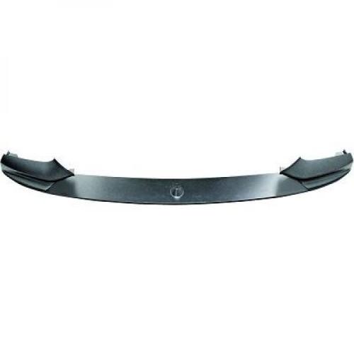 Prelungire bara fata BMW F10 F11 Seria 5 (10-17) M-Tech Design