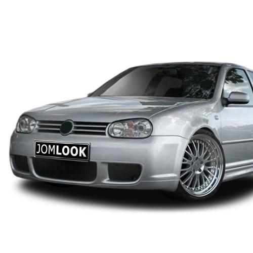 Bara fata R32 look VW Golf 4