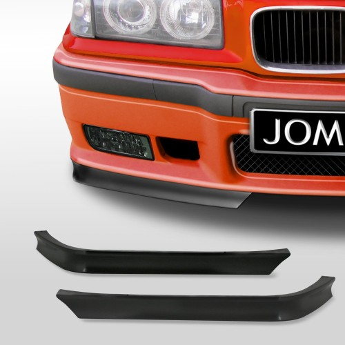 Adaos bara fata BMW Seria 3 E36 (1992-1998) M3 GT Design