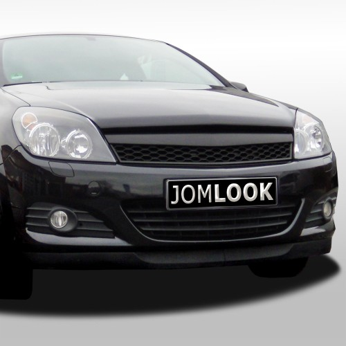 Grila JOM fara semn Opel Astra H