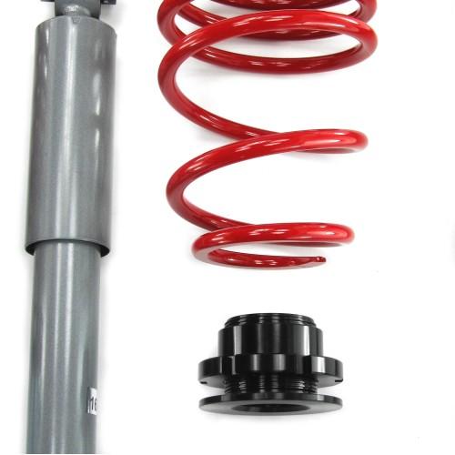 Suspensie JOM Redline Opel Astra G 1.2, 1.4, 1.6, 1.8, 2.0, 2.2 / 8V / 16V / 1.7TD / DTi / CDTi / 2.0, 2.2 / Di / DTi / 16V, 98-04