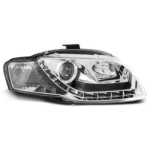 Faruri Audi A4 Art LPAU41