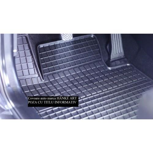 Covoare cauciuc VW GOLF 4 1997-2006