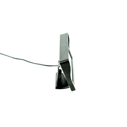 """Monitor 4,3"""" LCD universal de vedere in spate"""