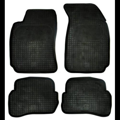 SET COVORASE AUTO TIP TAVITA SKODA SUPERB I/ VW PASSAT B5