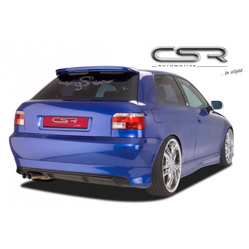"""Adaos bara spate Audi  A3 8L """"Art.CSR-HA004"""