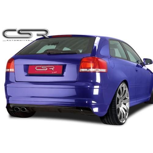 """Adaos bara spate Audi  A3 8P """"Art.CSR-HA015"""
