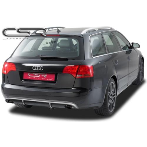 """Adaos bara spate Audi A4 B7 """"Art.CSR-HA028"""