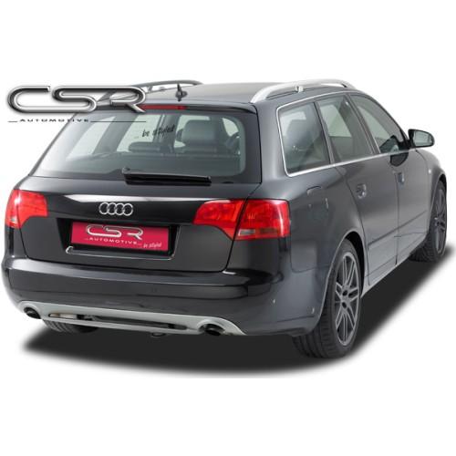 """Adaos bara spate Audi  A4 B7  """"Art.CSR-HA033"""