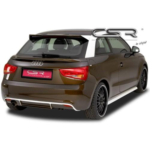 """Adaos bara spate Audi  A1 """"Art.CSR-HA034"""