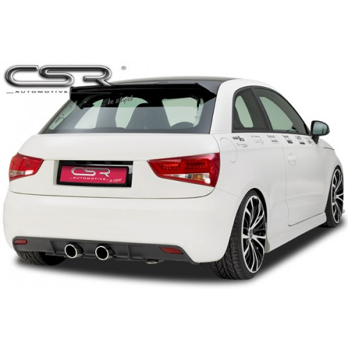 """Adaos bara spate Audi  A1 """"Art.CSR-HA056"""