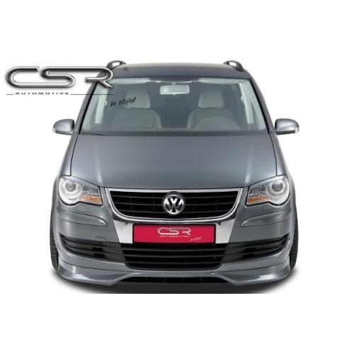 Pleoape faruri VW Touran GP Art. CSR-SB047
