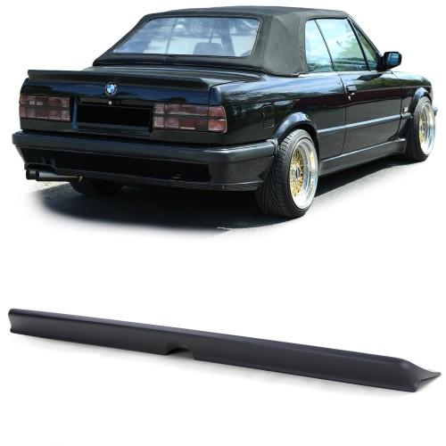 Eleron BMW E30 82-90 , M-TECH 1 LOOK