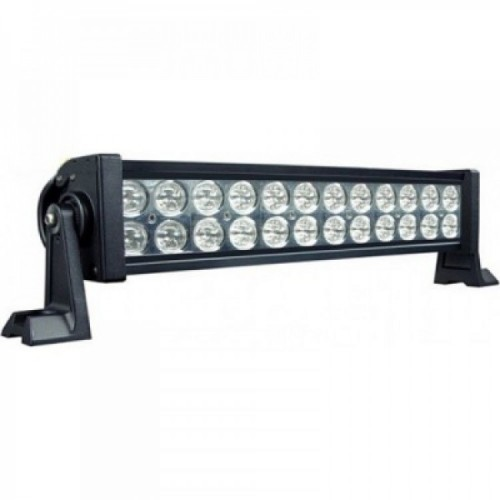 Proiector LED 72W 12/24