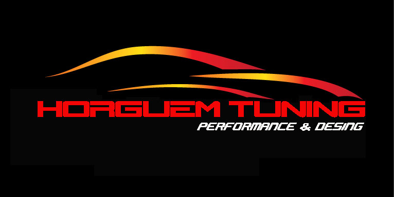 Horguem Tuning Shop